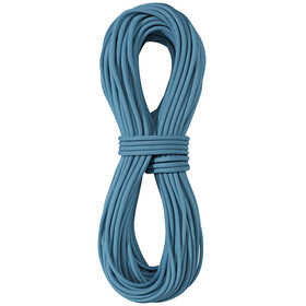 Edelrid Skimmer Pro Dry Rope 7,1mm 50m icemint